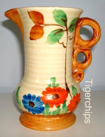 1000 Images About UK Pottery Porcelain On Pinterest