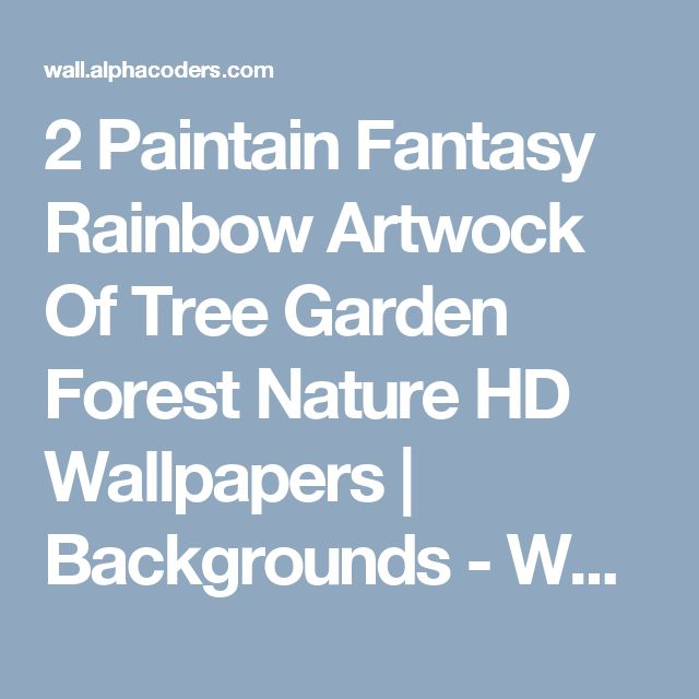Warriors Of The Rainbow Online Subtitrat Hd: 1000+ Ideas About Hd Nature Wallpapers On Pinterest