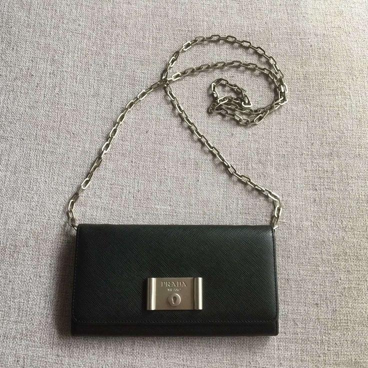 prada Wallet, ID : 52595(FORSALE:a@yybags.com), small black prada bag, prada brand name bags, prada cheap designer handbags, prada sale handbags, prada spring 2016 handbags, prada pink backpack, prada yellow handbag, www prada, prada handbags shop online, prada company profile, prada leather briefcase, prada hobo bags, prada handbags and purses #pradaWallet #prada #prada #handbags #online - bags, handmade, for men, celine, bolsa, cosmetic bag *ad