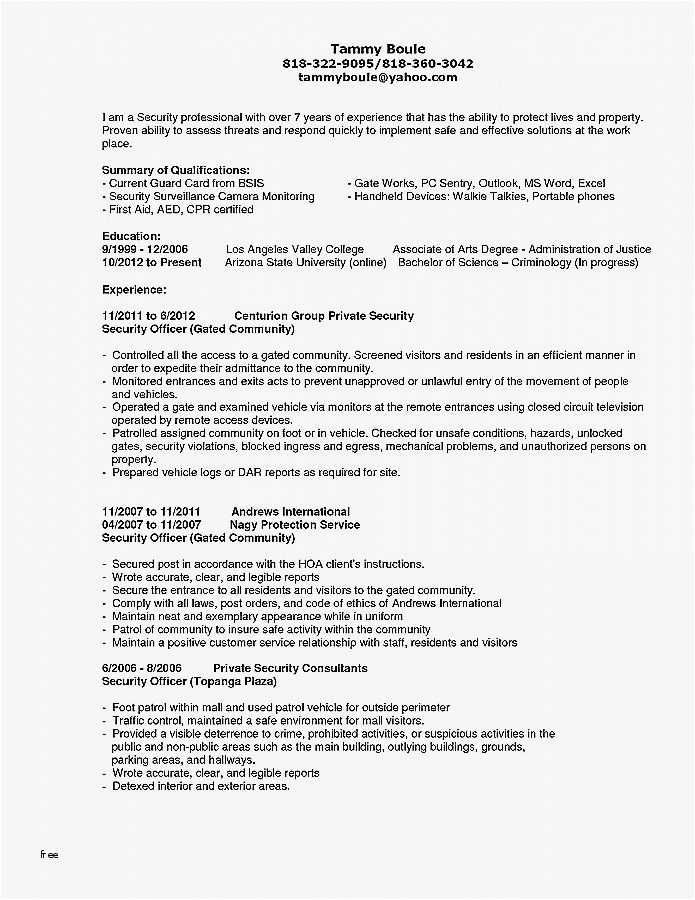 Certificate Of Appearance Sample And Format A Resume Lovely Certificate Representation Template Cov Resume Examples Resume Template Word Resume Template Free