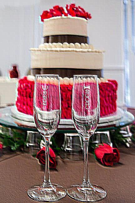 Wedding Ideas On A Budget Rustic Nice Wedding Gifts Pinterest