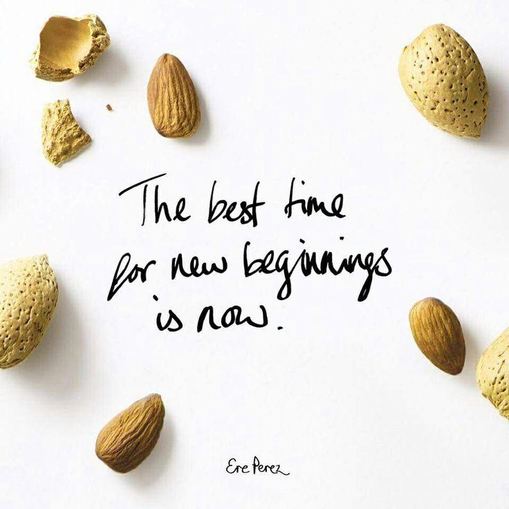 Terminando muy felices y agradecidas el primer lunes del 2017 ahora si a descansar :) Ere Perez (quote of the day)