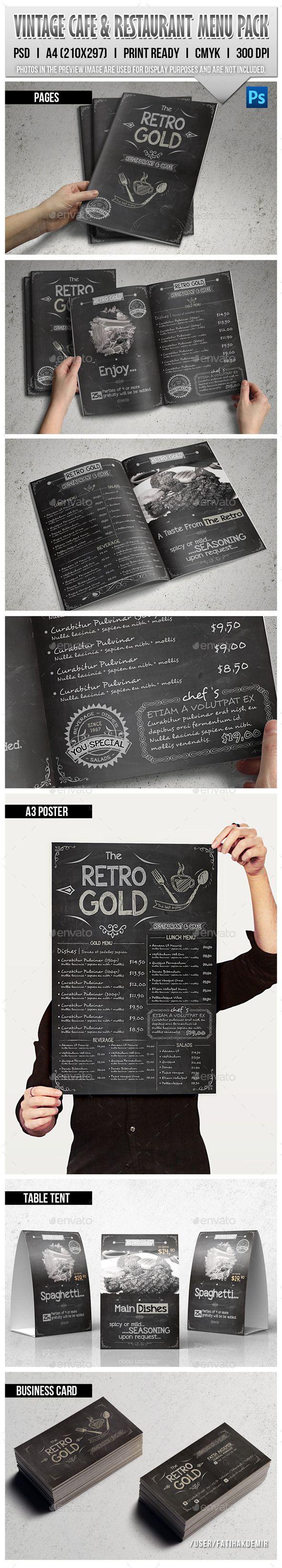 2855 best Business Card Template & Design images on Pinterest