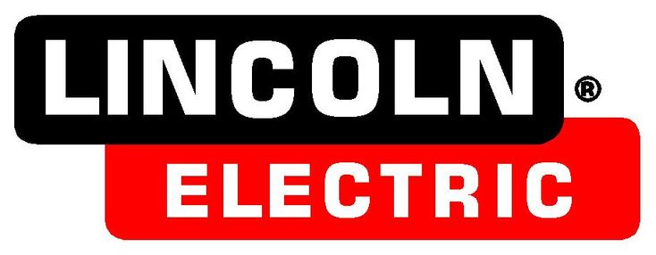 Lincoln Electric Welding Company