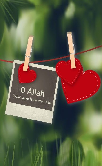 indeed !! ~Amatullah♥