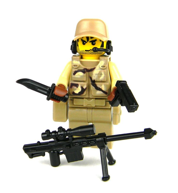 American Sniper Toys : Best dudu images on pinterest airsoft armies and army