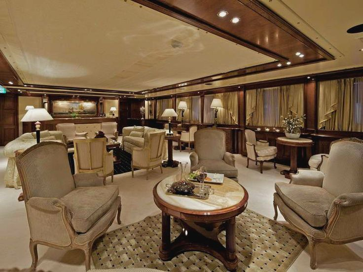 Yacht Interior Design Firms - http://houzzdecor.xyz/20160918/interior-design-idea/yacht-interior-design-firms/819