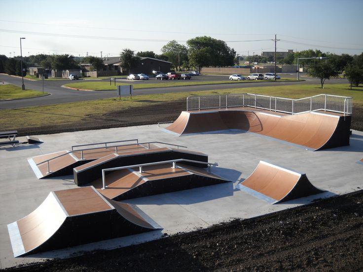 extreme skate park - Google Search