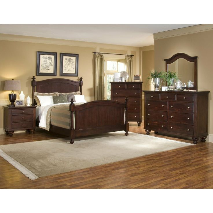 Bedroom Sets Pottery Barn 67 best bedroom set images on pinterest | dresser mirror, 3/4 beds