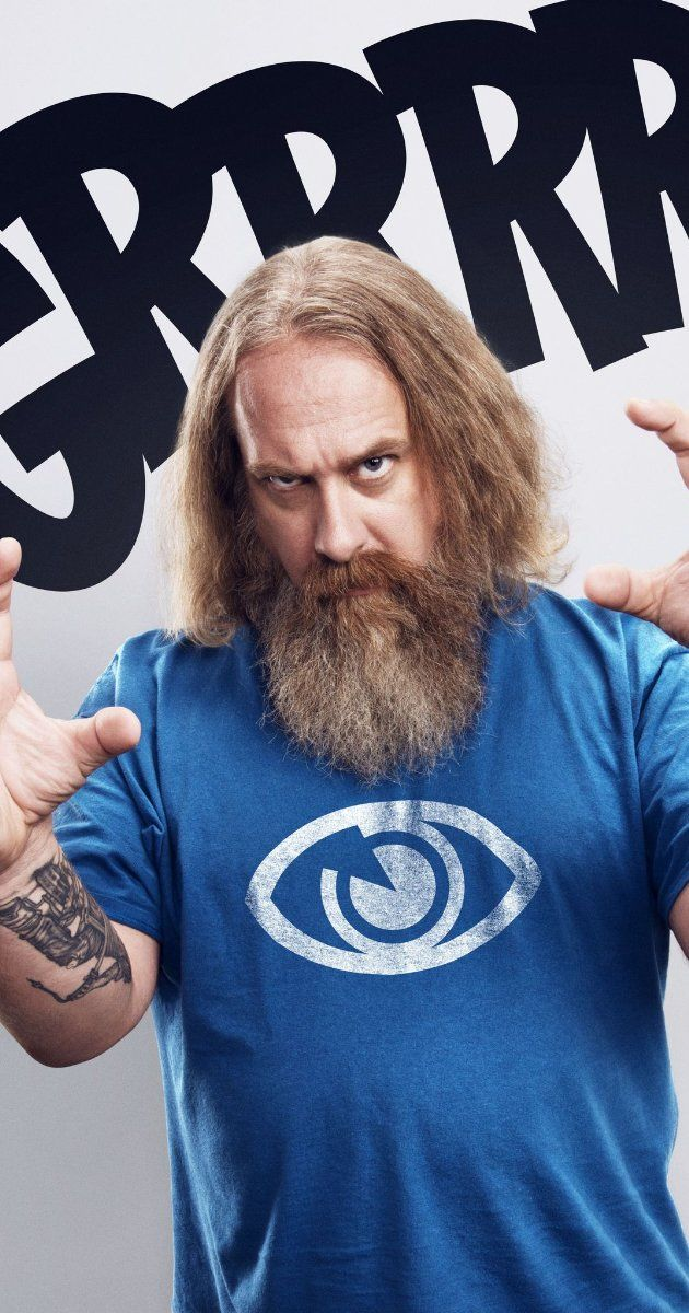 Bryan Johnson, Self: Comic Book Men. Bryan Johnson was born on December 7, 1967 as Bryan Lee Johnson. He is an actor, known for Comic Book Men (2012), Dogma (1999) and Snowball Effect: The Story of 'Clerks' (2004).