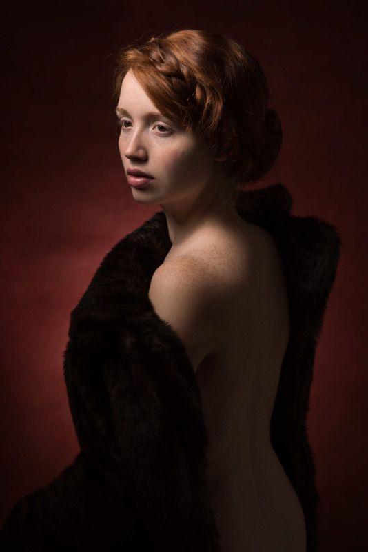 Loes / Fine Art Julija Levkova Belgium / Kapellen http://STRKNG.com/photographer-julija+levkova.54db5a45e601330606opsawvxi54db5a45e606c.html #Fine_Art #Belgium #Kapellen #bestof #international #contemporary #photography #strkng #picoftheday
