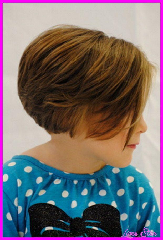 50 Best Little Girl Haircuts Short Little Girl Haircuts Girl Haircuts Girls Short Haircuts Kids