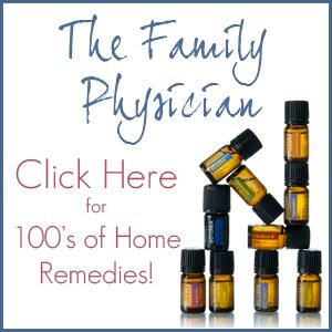 Learn how 10 safe, effective, and easy-to-use essential oils can treat 100′s of common household ailments, such as burns, indigestion, colds and flu, bad moods, blisters, cuts and scrapes, fever, muscle and joint pain and more.
