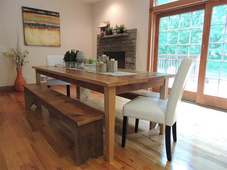 Imaginecozy Staging A Kitchen: 54 Best Images About Staging And Styling On Pinterest