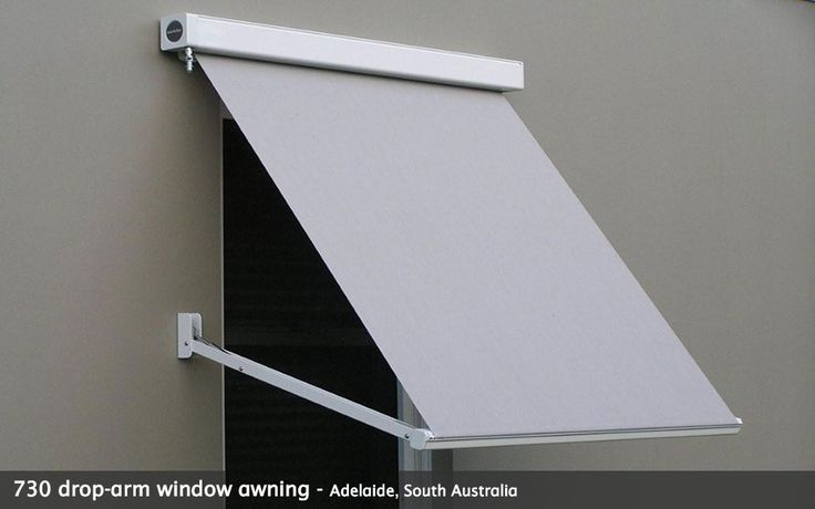 Outdoor Window Awnings | exterior window awnings gallery | External and Outdoor Blinds ...
