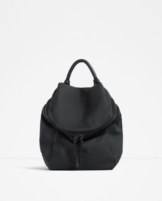 677 best Backpacks images on Pinterest Backpack Backpacks and