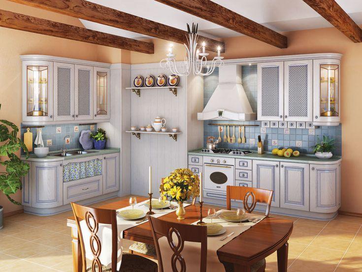71 best Kitchen Designs images on Pinterest Kitchen designs