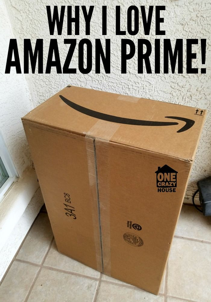 How An Amazon Prime Membership Will Benefit You Greatly This Holiday Season