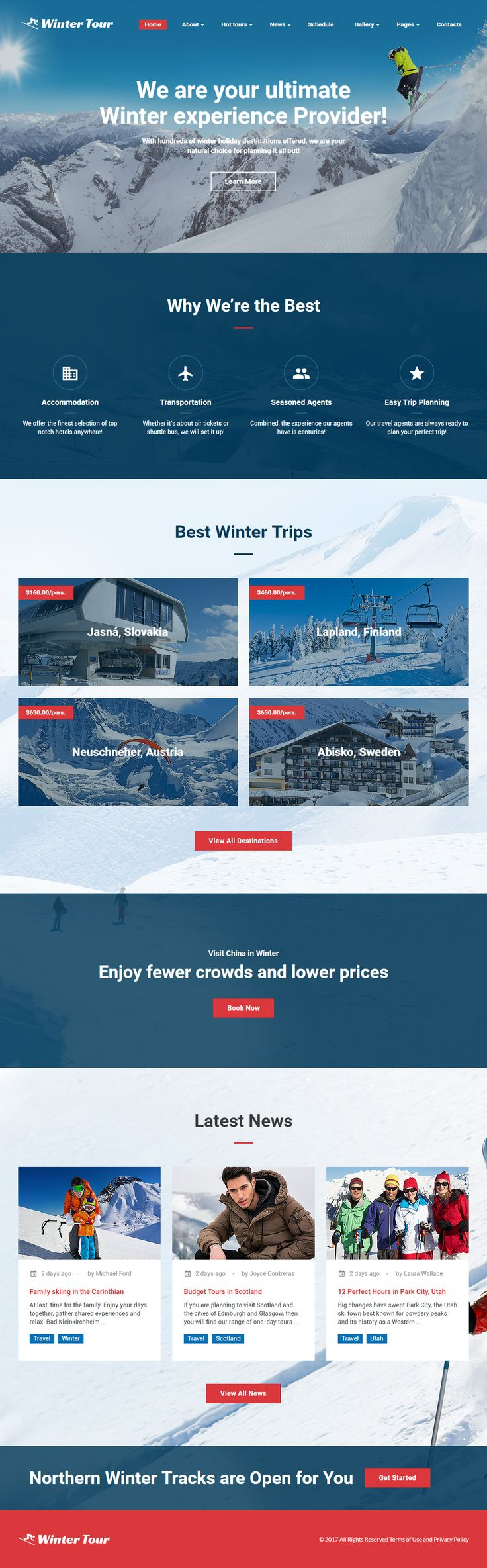 789 best responsive html5 website templates images on pinterest looking for a quality promotion for your travel agency create your own website using this seo friendly travel agency online website template pronofoot35fo Image collections