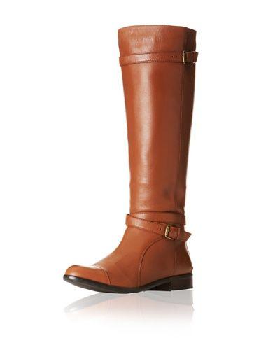 rockport shoes york patties drops of jupiter 963164