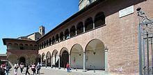 St. Catherine of Siena - Saints & Angels - Catholic Online