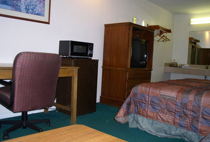 Executive Inn Arlington Tx To Get Detailed Directions Our Affordable Hotels Near Rangers Ballpark