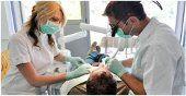 Nájsť kvalitného a vôbec nejakého zubára, ktorý prijíma do evidencie, je pomerne zložité. Poradíme Vám ako zohnať dobrého zubára.