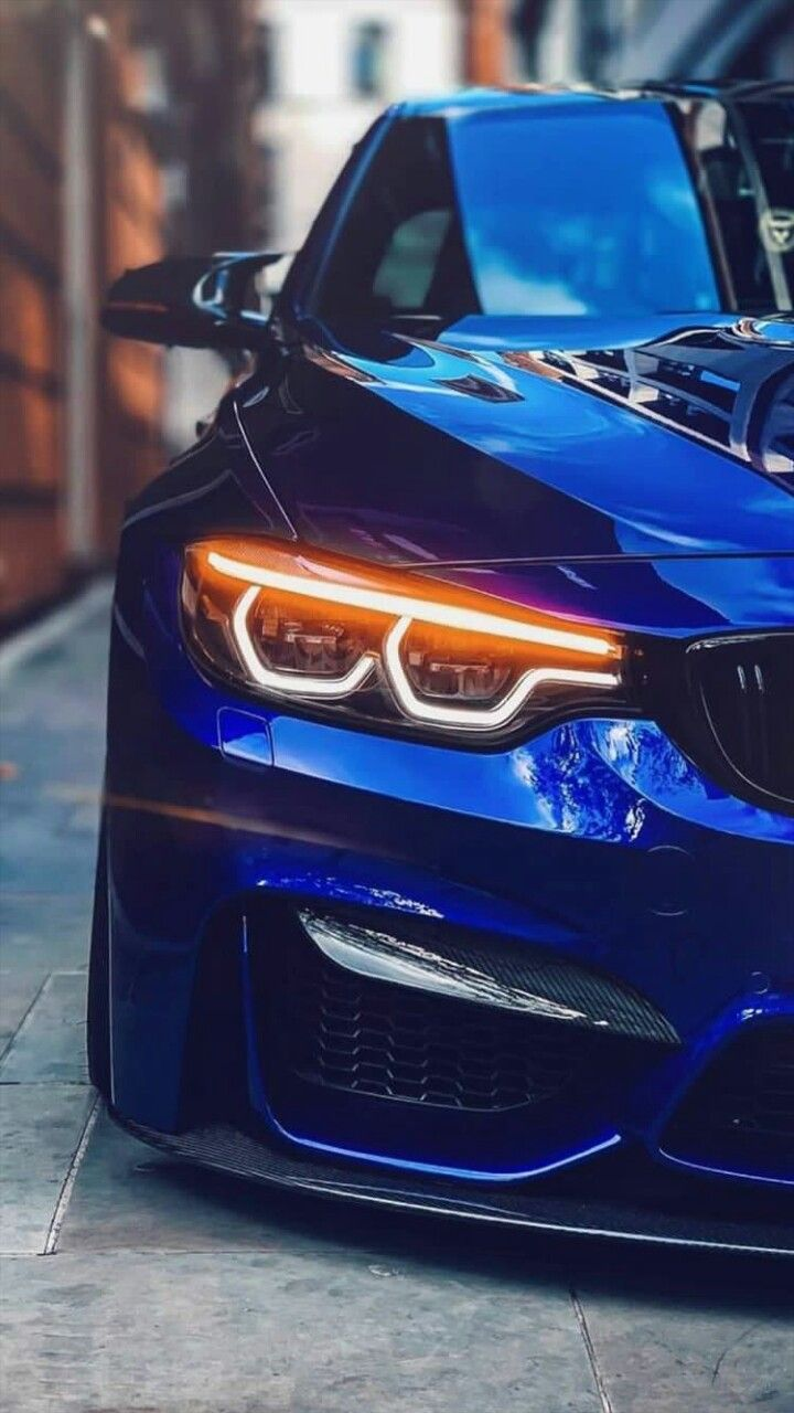 The Bmw M5 Series Is One Of The Best And Awsome Meachines In The World Bmw Bmw Wallpapers Best Luxury Cars Bmw M3