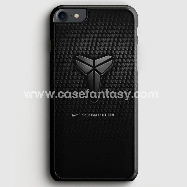 Kobe Bryant Basketball iPhone 7 Case | casefantasy
