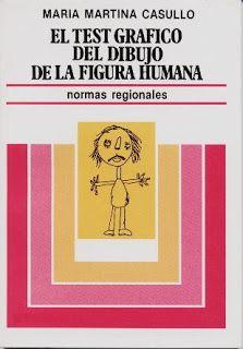 PSICOLOGÍA Y CIENCIA PC: EL TEST GRÁFICO DEL DIBUJO DE LA FIGURA HUMANA PDF FREE