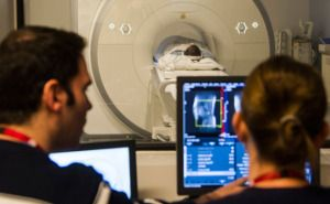 Completing the Cardiac Imaging Fleet with MRI - University of Ottawa Heart Institute