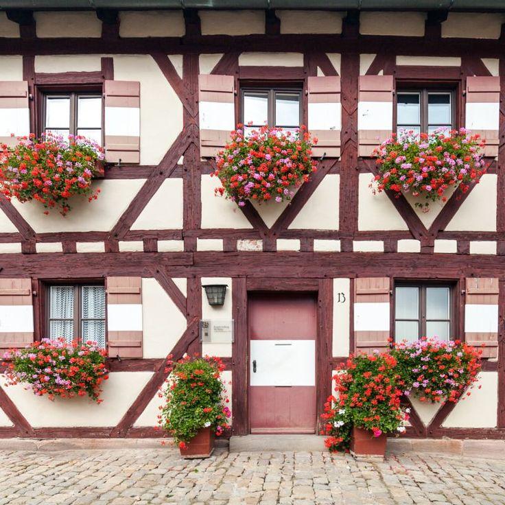 Die 30 besten Hotels in Nürnberg, , Bayern. Buchen Sie jetzt Ihr Hotel! - Booking.com