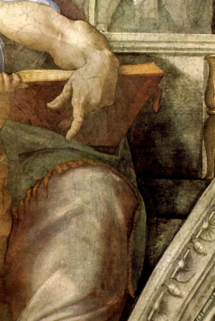 an analysis of artwork david by michelangelo A crew working on a reproduction of michelangelo's david in carrara, italy most celebrated artworks in this or any other city — michelangelo's david it is less heroic than neurotic, and it doesn't take much analysis to get.