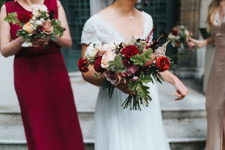 Laid Back Wedding with Stoke Newington Town Hall Ceremony & The Londesborough London Pub Reception | Cymbeline Angel Wedding Dress from Mirror Mirror Bridal Boutique | Miss Gen Photography