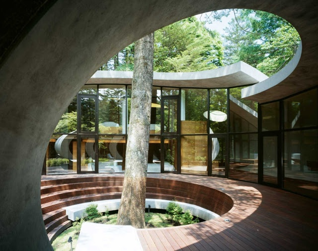 Find This Pin And More On Landscape Architecture By Jenkollar.