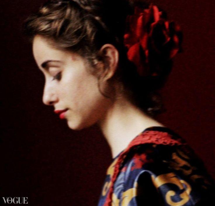 #Jyotisackett  #Luzhina #JenkasFashion #renaissance #costumes #couture