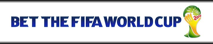 http://bet-the-world-cup.com/2014/05/sports-betting-in-the-united-states/ … Sports Betting in the United States