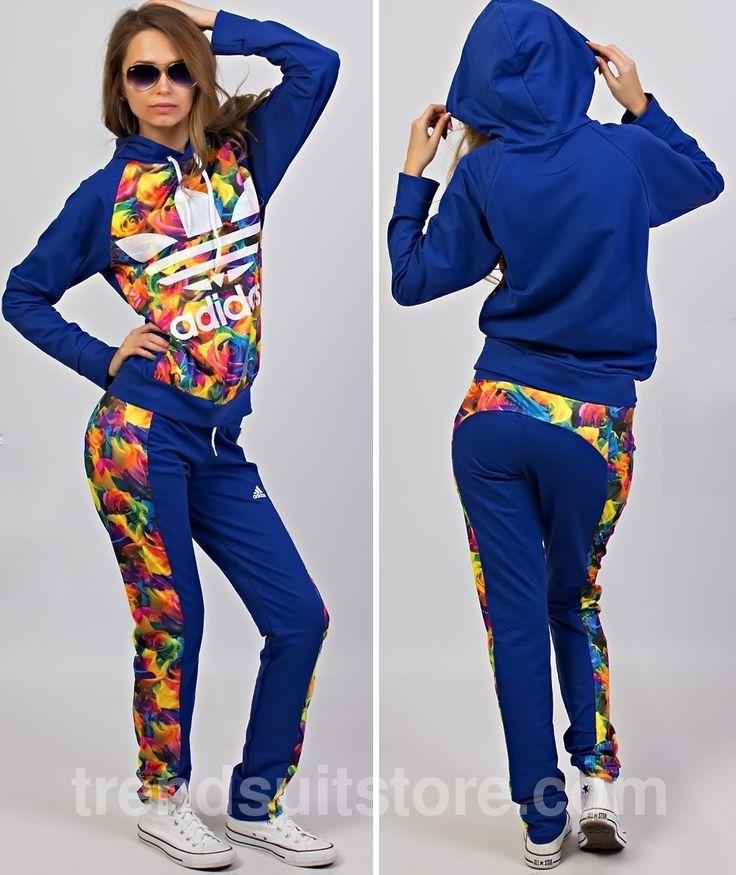 35975db7e9b7813718b3f2a757df1d3f adidas clothing adidas outfit 67 best i love adidas images on pinterest adidas originals,Womens Clothing Adidas