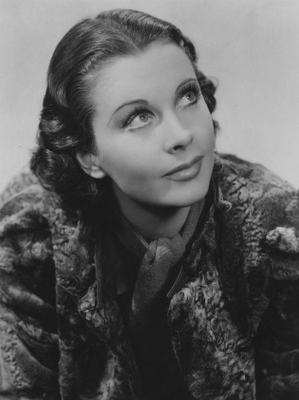 Vivien Leigh Filme