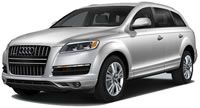 Best SUVs for Fuel Efficiency including Hybrid SUVs and Crossover Vehicles