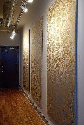 Die besten 25+ Tapeten wohnzimmer Ideen auf Pinterest Wandtapete - wohnzimmer tapeten ideen