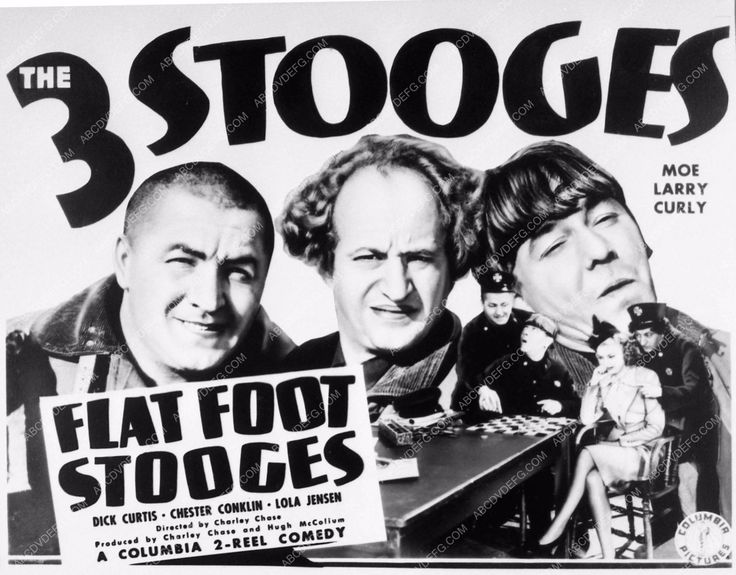 three stooges coloring pages - 17 best images about stooges on pinterest unity church
