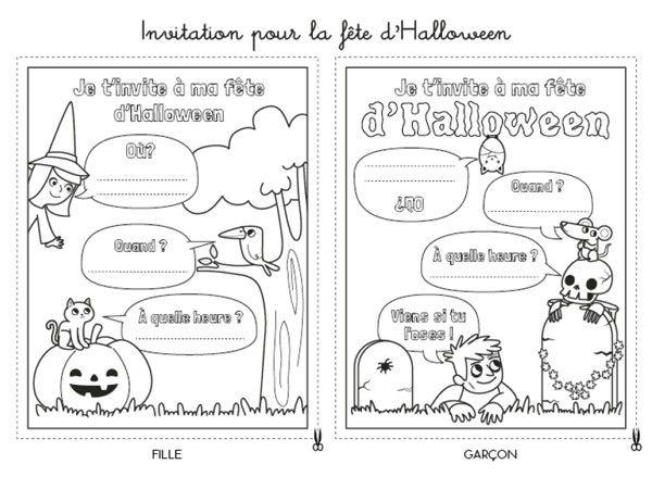 Coloriages Halloween Pour Vos Démons (20)