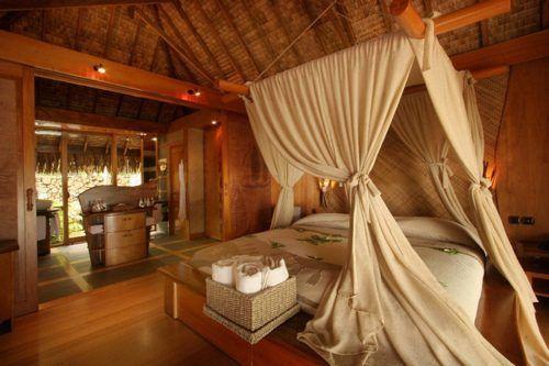 dream bedroom 29 My dream bedroom(s) (41 photos)