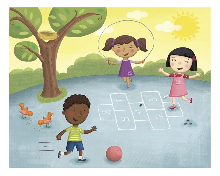 1000 images about kids spielplatz outdoor on pinterest. Black Bedroom Furniture Sets. Home Design Ideas