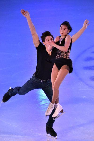 Sumire+Suto+Photos+-+2015+Japan+Figure+Skating+Championships+-+Day+1+-+Zimbio