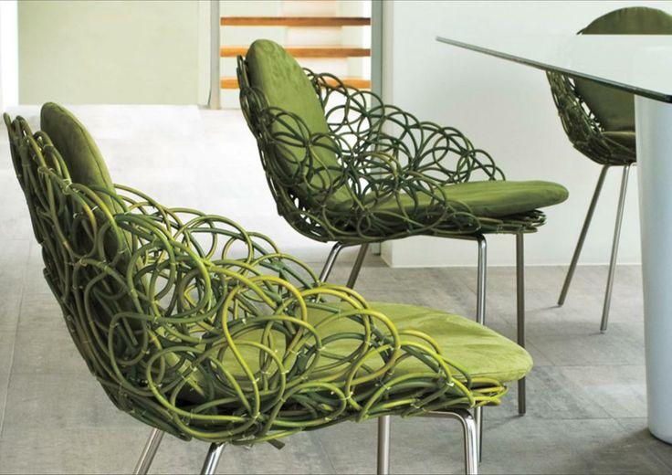 Patio Furniture Outdoor Pinterestmoderne wohnlandschaft von ...