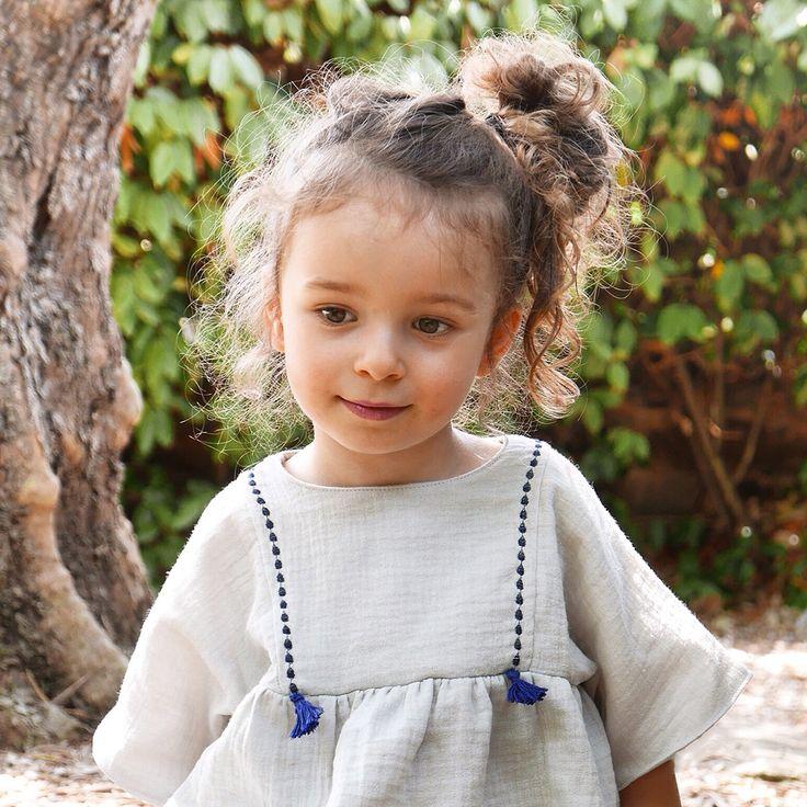 Patrons de Couture. EnfantFille. 3-12 ans…