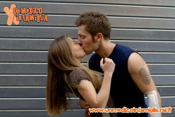 Anna&Emiliano ♥