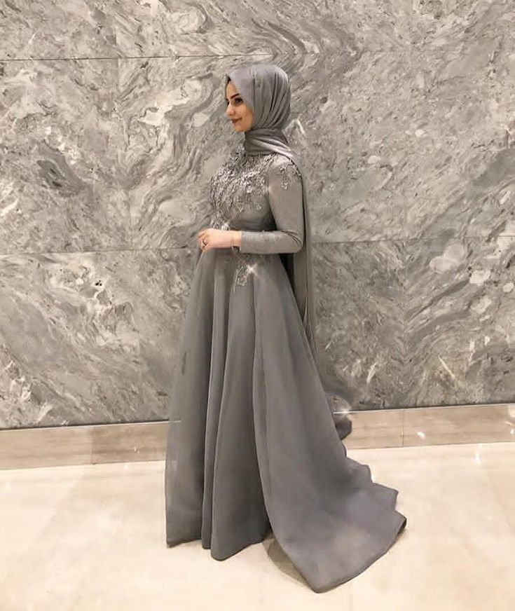 ♥♥♥♥♥♥♥♥♥♥♥♥♥ @meryemmervebatu ♡♡♡♡♡♡♡♡♡♡♡♡♡ FOLLOW @hijabstyleicon #tesettur#hijabfashion #hijabstyle #hijabbeauty #winter #hijabvideod #hijabstyleicon # #hijabmurah #hijabinstan #beautiful #hijabmurah #hijabers #hijabtutorial #hijabvideo #ksa #qater #oman #egypt #turkey #uk #usa